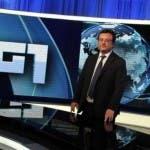 Tg1, Mario Orfeo