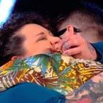 The Voice 2016 - Sara e Maura
