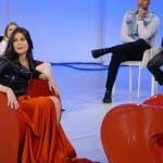 Uomini e Donne - Ludovica Valli