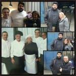 Cucine da incubo italia il ristorante pane e olio esiste ancora - Cucine da incubo 4 ...