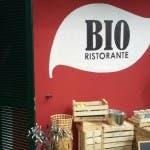Cucine da Incubo 4 - Ristorante Biologico Roma