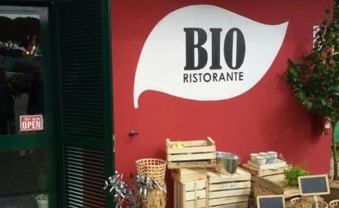 Cucine da incubo italia 4 ristorante biologico di roma for Cucine low cost roma