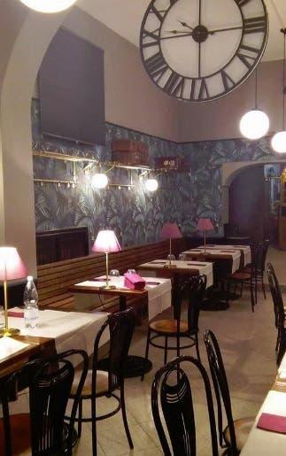 Cucine da incubo italia 4 antonino stasera sale su un - Cucine da incubo 4 ...