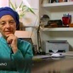 Emma Bonino, Iris