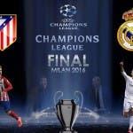 Champions league 2016/2017: al via la fase a gironi con il napoli su canale 5. Ecco il programma tv