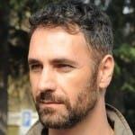 Fuoco Amico TF45 – Raoul Bova