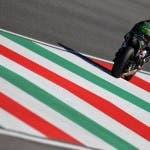 GP d'Italia 2016 (da Facebook - Motul)