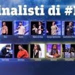 Italia's Got Talent 2016 - Finalisti