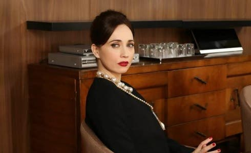 Frasi Pretty Woman Vasca Da Bagno : Non dirlo al mio capo chiara francini perla davidemaggio