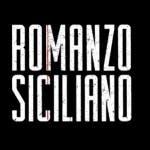 Romanzo Siciliano nero