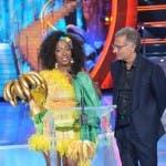 Premio Onan Academy - Rosana Sodrè de Farias