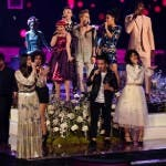 The Voice 2016 - Semifinale