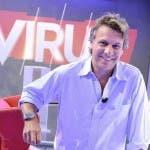 Virus, Nicola Porro