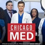 chicago-med