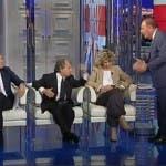 Brunetta vs Vespa