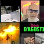 Dago in the Sky
