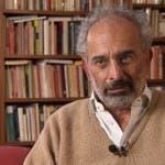 Islam, italia: gad lerner torna in rai per raccontare la cultura musulmana