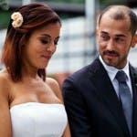 Matrimonio a prima vista - Lara e Marco