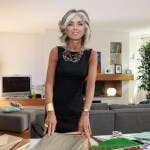 Paola Marella (1)