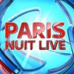 Paris_Nuit_visore.67048_big