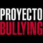 Projecto Bullying