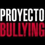 Projecto Bullying