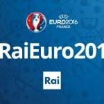 Rai Euro 2016