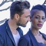 Temptation Island 2016 - Georgette e Davide