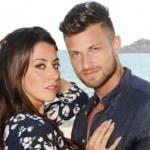 Temptation Island 3 - Luca e Mariarita 2