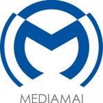 mediamai