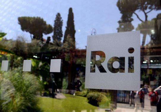 e7968d9969 Compensi Rai | Stipendi | Dirigenti | Elenco completo | DavideMaggio.it