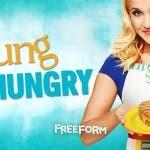 Young & Hungry - Cuori in Cucina