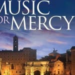 music-for-mercy-foro-romano