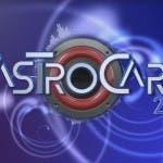 Castrocaro 2016