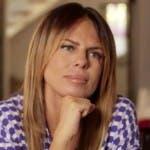 Il Dono - Paola Perego