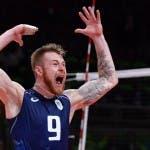 Paralimpiadi rio 2016: diretta tv su raisport 1 e rai 2 fino al 18 settembre. Ecco gli orari