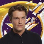 Lewis-Bloor-Celebrity-Big-Brother