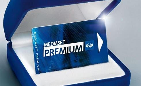 48aca3b1e177 Mediaset Premium | Listino prezzi 2016/2017 | Offerte | Pacchetti ...