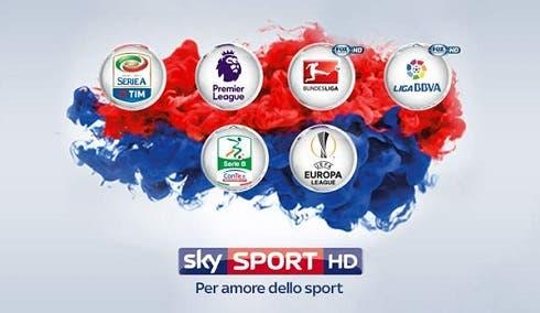 aa6375e9c56f Sky | Listino prezzi 2016/2017 | Offerte Calcio | Pacchetti ...