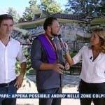 Ascolti tv: i debutti dei nuovi programmi della stagione 2016/2017