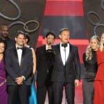 Emmy Awards 2016, The Voice