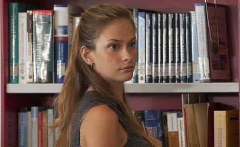 Camilla Tedeschi
