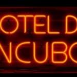 Hotel da Incubo 2