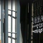 Hotel da Incubo 2 - Dimora Storica Urbana