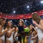Le curvy a miss italia: quel buonismo forzato che non crea mai vera uguaglianza