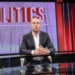 Politics - Semprini