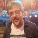 Rocco Tanica.