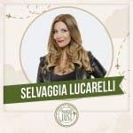 Selvaggia Lucarelli - IlWanderlust