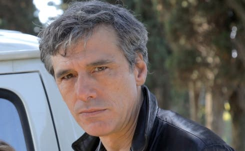 Un Medico in Famiglia 10 - Stefano Dionisi (Valerio)