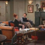 Will & Grace - Reunion